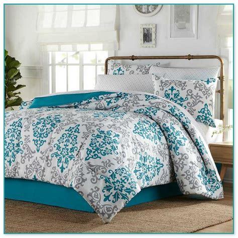tj maxx comforter sets tj maxx comforter sets