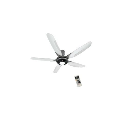 kdk ceiling fan price kdk ceiling fan r60vw price in bangladesh kdk ceiling fan