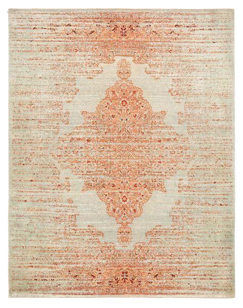 teppich gebraucht münchen dekoideen 187 ikea teppich perser ikea teppich ikea