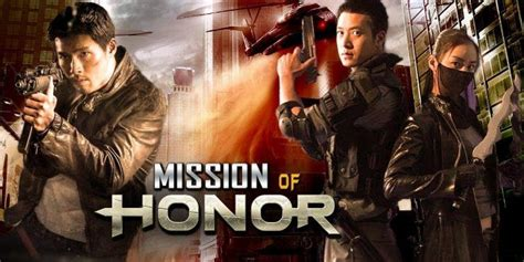 hollywood news hindi mission of honor latest hollywood movie in hindi dubbed