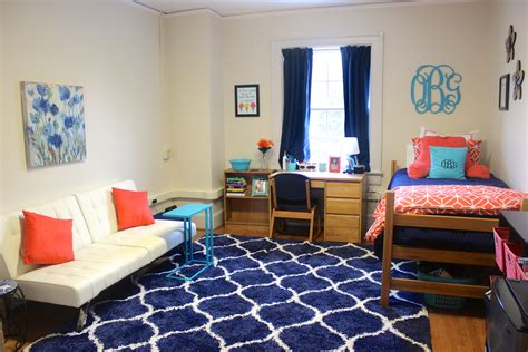 college room pictures sophomore room tour healthy liv
