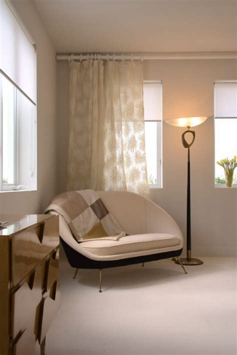reading for bedroom 10 perfect pairings of reading chair and bedroom l