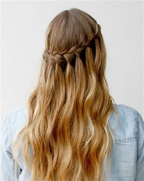 hairstyles for turning 30 36 curly prom hairstyles that will make heads turn
