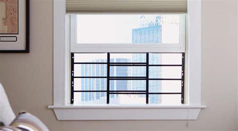 windows hardware  home depot canada