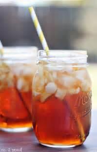 do you like american southern sweet tea