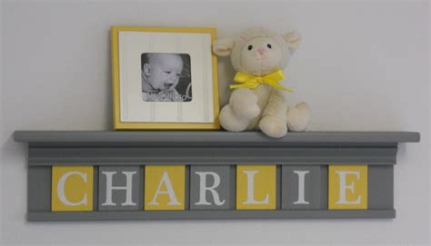 Yellow Grey Nursery Decor Yellow Grey Nursery Decor Palmyralibrary Org