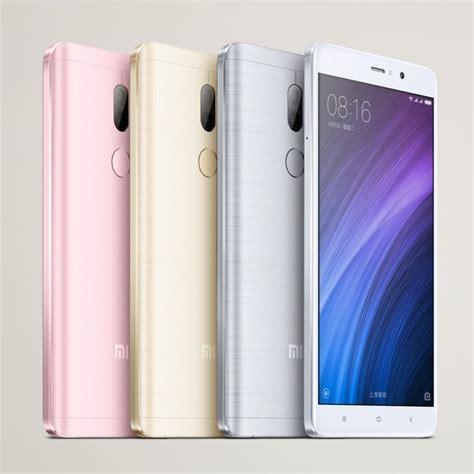 Xiaomi Mi5s xiaomi mi5s plus caracter 237 sticas precio d 243 nde comprar