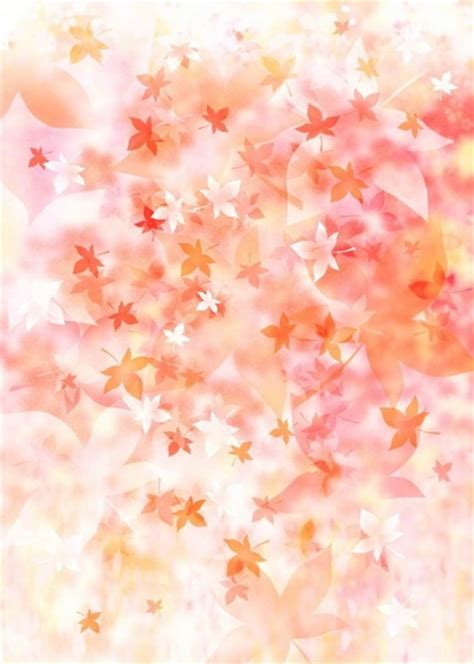 style background color pink color background free stock photos 15 269