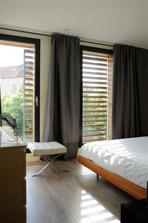 arsitektur simple rumah minimalis modern arsitektur arsitekturme