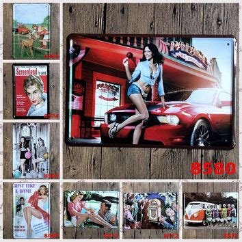 Poster Pop Gepetto 20x30cm best pin up wall products on wanelo
