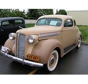 1937 Dodge Coupe D5 Series  Flickr Photo Sharing