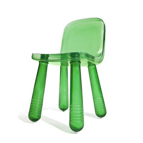 marcel wanders geknoopte stoel marcel wanders stoel