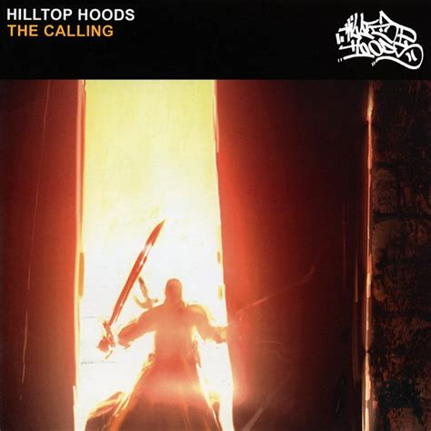 Nosebleed Section Lyrics by Hilltop Hoods The Nosebleed Section Listen