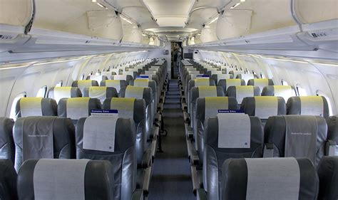 related keywords suggestions for inside image gallery bae 146 interior