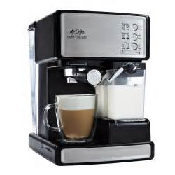 machine cofee 10 best coffee makers for home at affordable prices