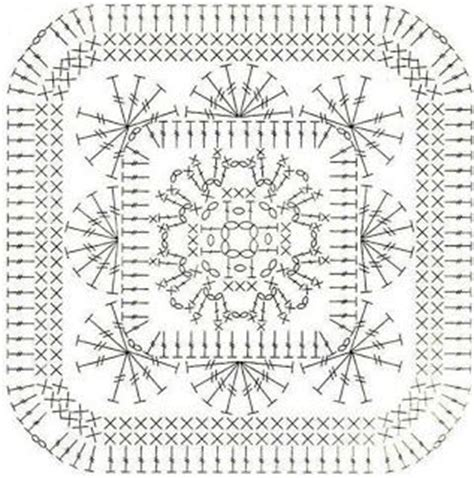 decke muster 1000 images about h 228 keln decken kissen crochet afghan