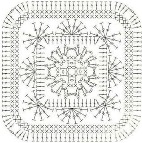 Kissen Decke by 1000 Images About H 228 Keln Decken Kissen Crochet Afghan