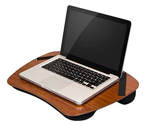 best lap desk for coloring 17 best images about best coloring books for adults on