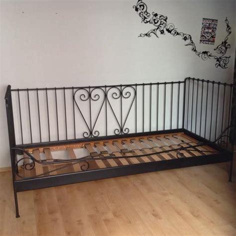 90 luftfeuchtigkeit im schlafzimmer ikea bett metall schwarz eyesopen co