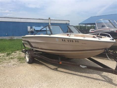 fishing boats for sale in kansas - Fishing Boat For Sale Kansas