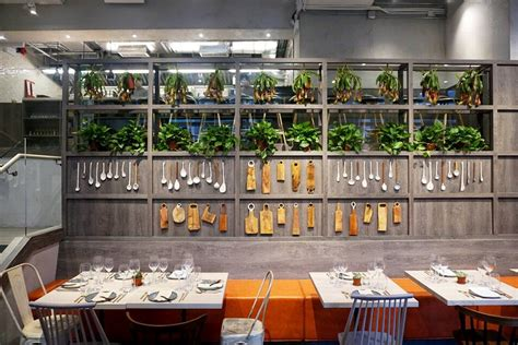 best restaurant in the best vegetarian and vegan restaurants in hong kong