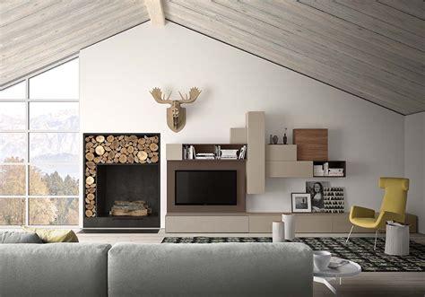 pianca mobili soggiorno mobile contenitore soggiorno moderno spazio