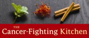 the cancer fighting kitchen tis the season for cherries womensdietnetwork