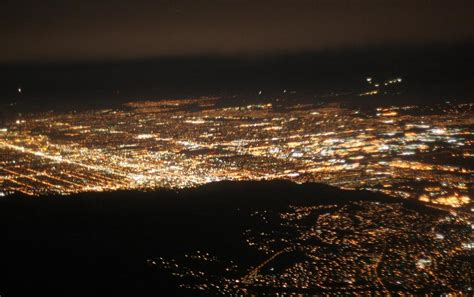 global warming prevention images light pollution hd