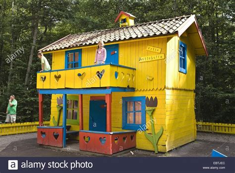 what to buy for a house villa villekulla house of pippi longstocking in astrid lindgren stock photo royalty