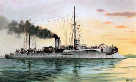 the kaiser s lost kreuzer a history of u 156 and germany s range submarine caign against america 1918 books file s m kleiner kreuzer hela jpg wikimedia commons