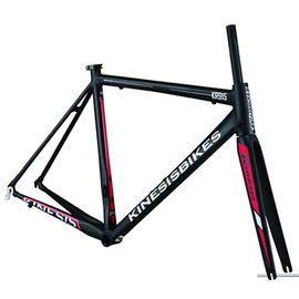 Sepeda 26er Scandium Alloy Mountain Bike Mtb Bicycle Frame15 5 17 19 quality aluminum bicycle frame carbon fiber bicycle