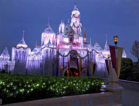 hip travel celebrate family and the magic of the holidays at disneyland hip travel