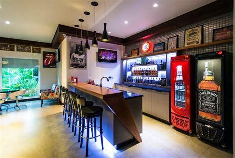 home design store jogo decora 231 227 o de bar em casa 40 ideias para decorar seu home bar