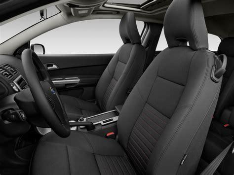 auto body repair training 2012 volvo c30 interior lighting image 2013 volvo c30 2 door coupe auto front seats size 1024 x 768 type gif posted on