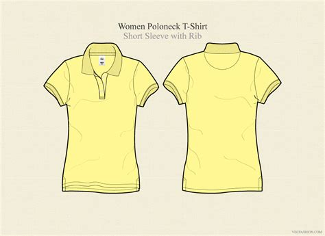 pattern polo shirts vector women poloneck t shirt vector illustrations on creative