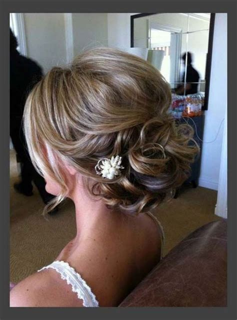 hoco hairstyles updo pretty updos for medium length hair ideas prom