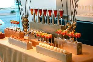Cocktail Party Ideas - stylish cocktail party ideas for the modern entertainer