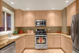 kitchen staging ideas staging service bellevue wa staging rentals interior