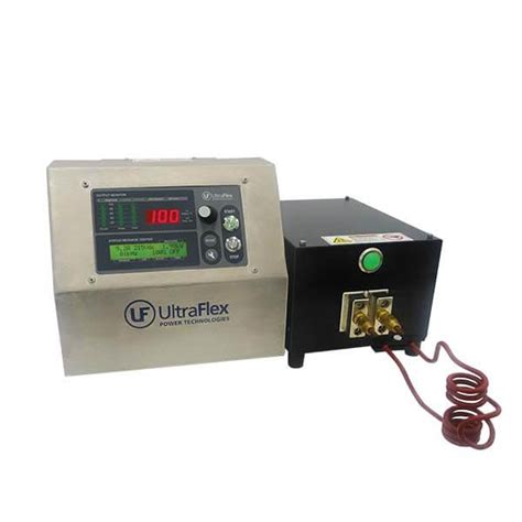 induction heater health hazards induction heater health hazards 28 images thermosafe complete cnc machine 100kw induction