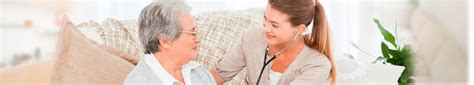 live in caregivers 24 hour care ct citycare home health agency