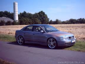 Audi a4 audi and silver on pinterest