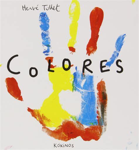 colores de herv 233 tullet