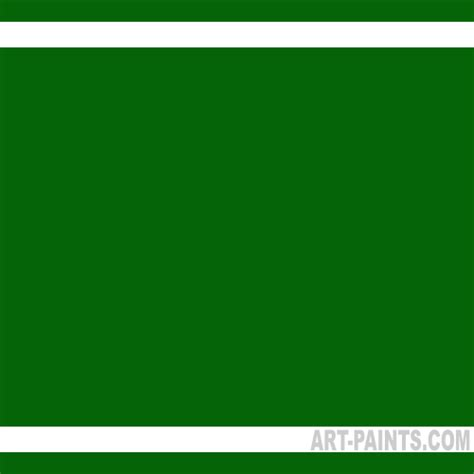 emerald green color emerald green artist oil paints 603 emerald green
