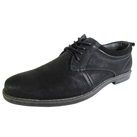 steve madden mens sneakers steve madden mens p geraro casual lace up oxford shoe ebay