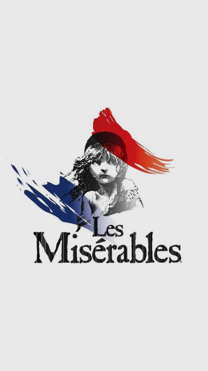 theme quotes from les miserables anne hathaway quote tumblr