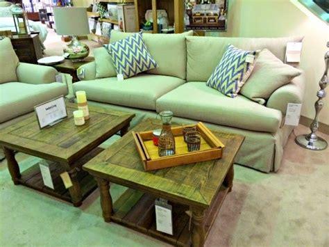 dillards furniture southern living custom builder showcase