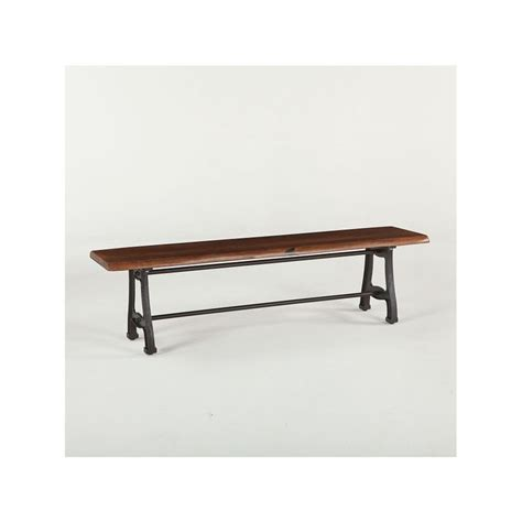 diy industrial bench 78 ideas about industrial bench on pinterest benches