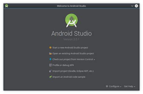 qt qml tutorial c android java vs qt qml tutorial 001 hello world
