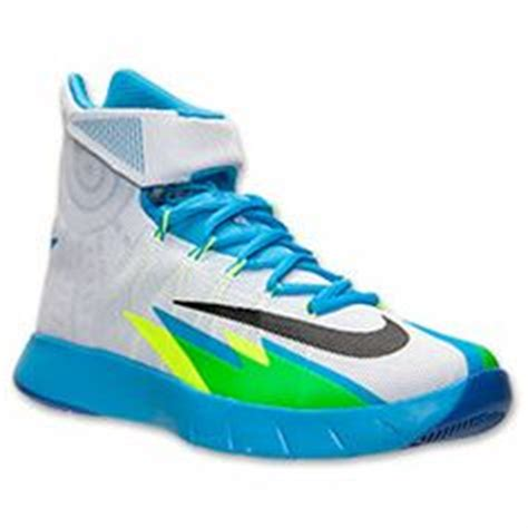 sick basketball shoes 1000 images about sick shoes on 8s