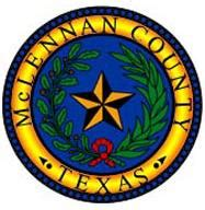 Mclennan County District Court Search Auditor S Office Mclennan County Tx